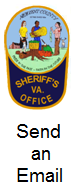 NKSO Patch email.png